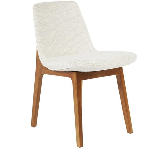 [FXC835BGE] The Roermond Side Chair SALE