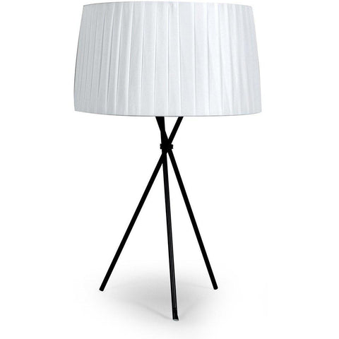 [LS679T2WT] The Sticks Table Lamp SALE