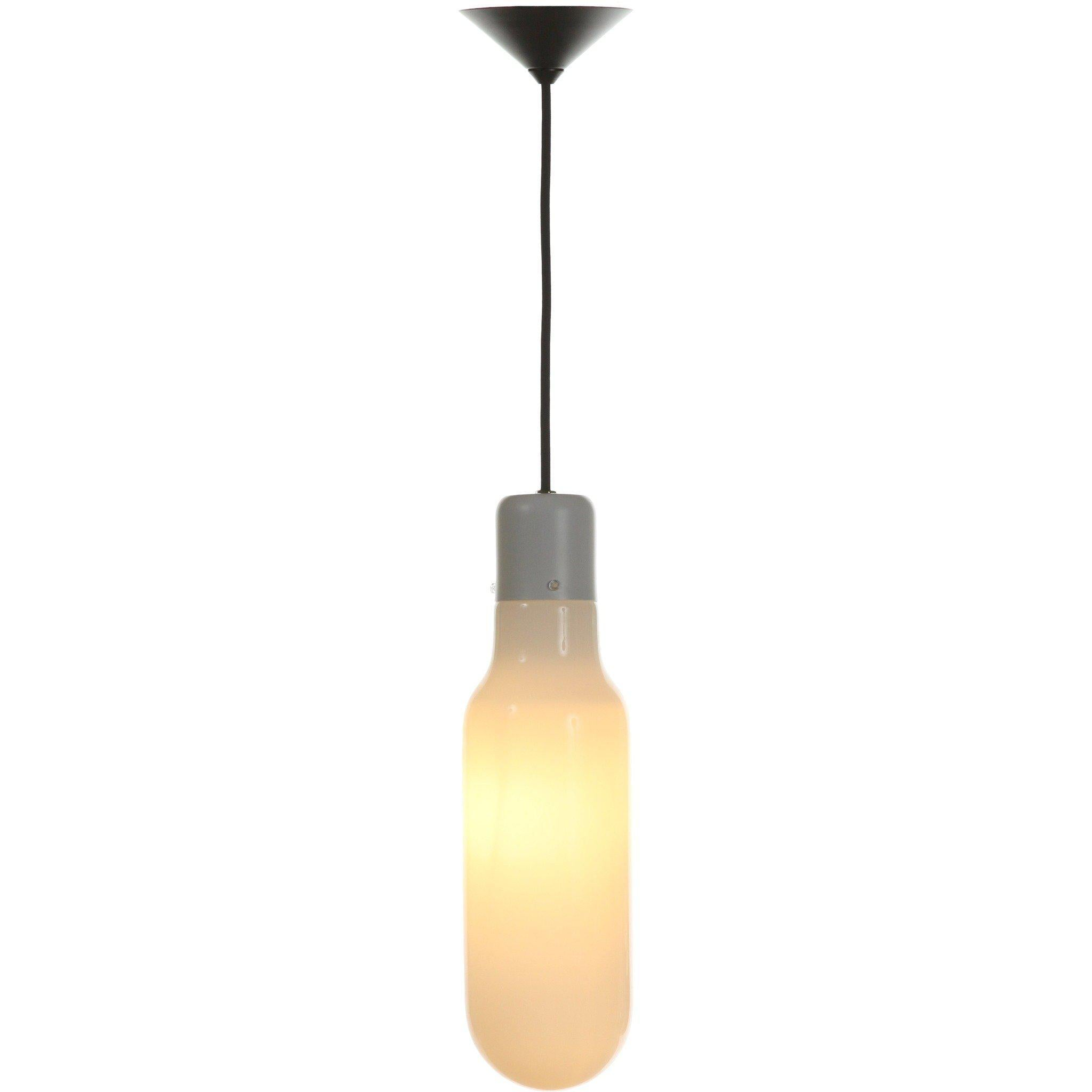 [LM574PWHT] The Ardee Pendant Lamp SALE