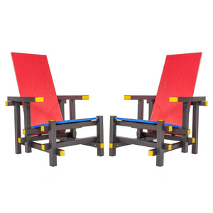 [FLT1002COLOR] Tamworth Chair