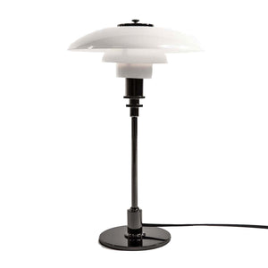 [LBT008BLK] The Koniz Table Lamp