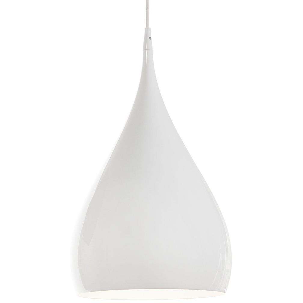 [LM620PWHT] Alma Chandelier