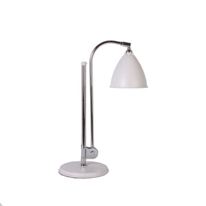 [LN2062WHT] Strandvagen Table Lamp SALE