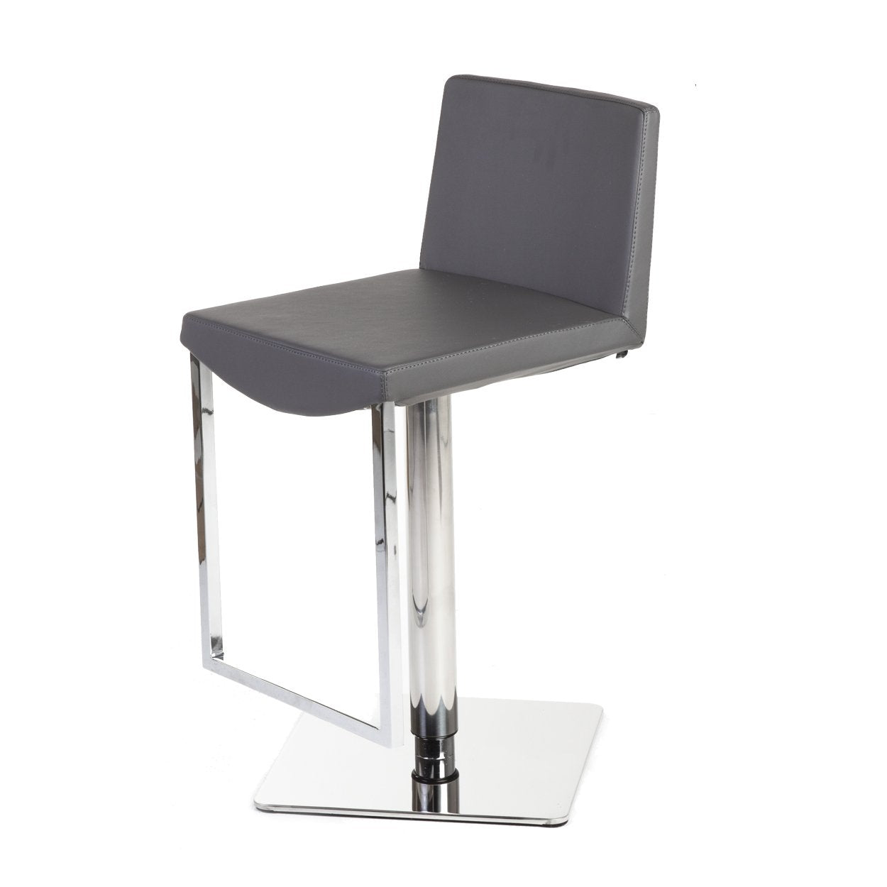 [FJC1603GREY] Caitriona Stool Sale