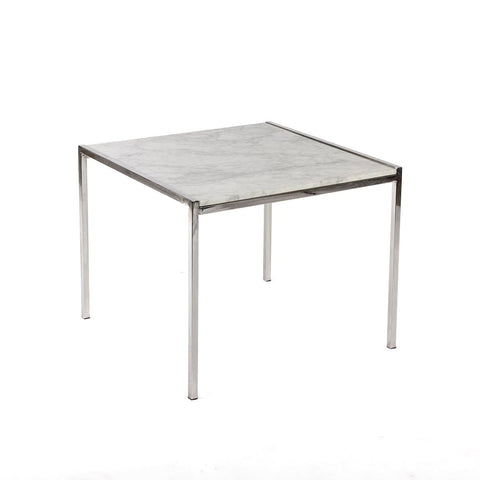 [FV511WHT] Elina coffee table sale