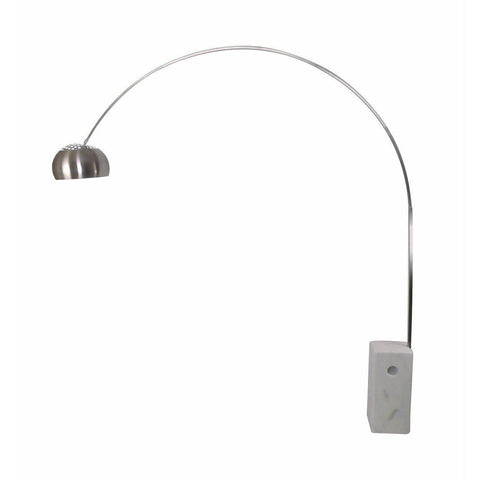 [FD002SQ] The Arch Floor Lamp