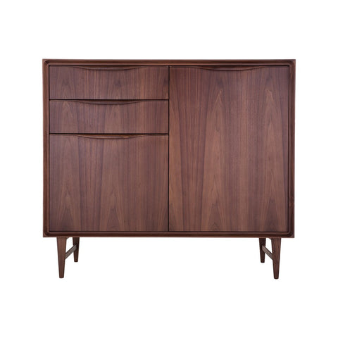 [FES8205WALNUT] Visselig Chest
