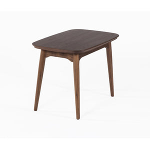[FET4819WALNUTA] The Sodertalje Rectangle Table