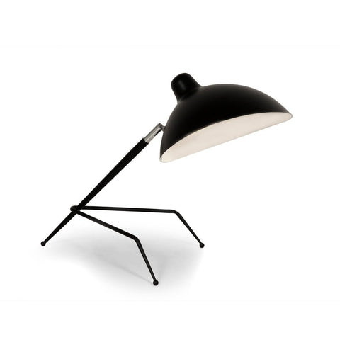 [LM1781TBLK] The Nicklas Table Lamp