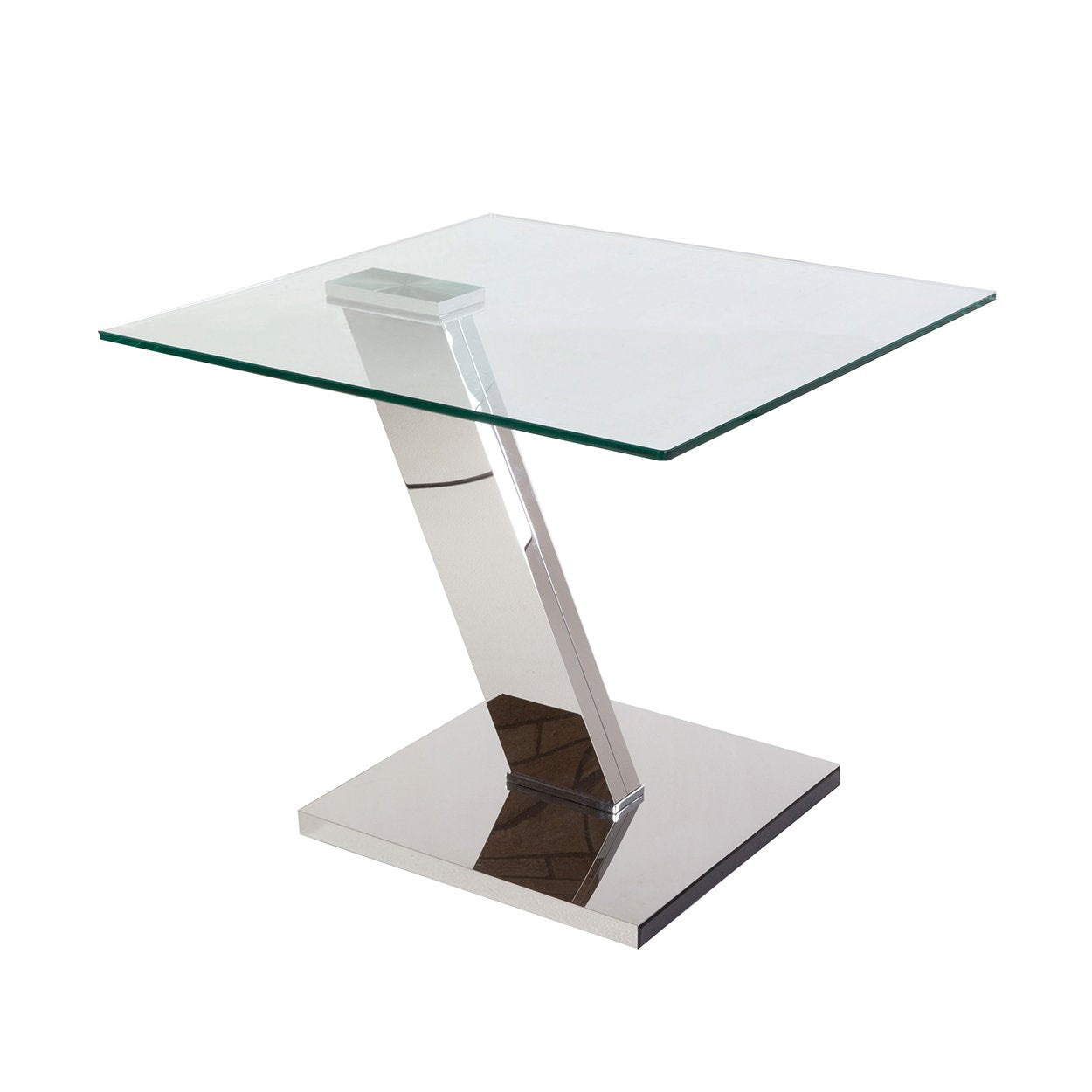 [FQT7241S] Esaro Side Table sale