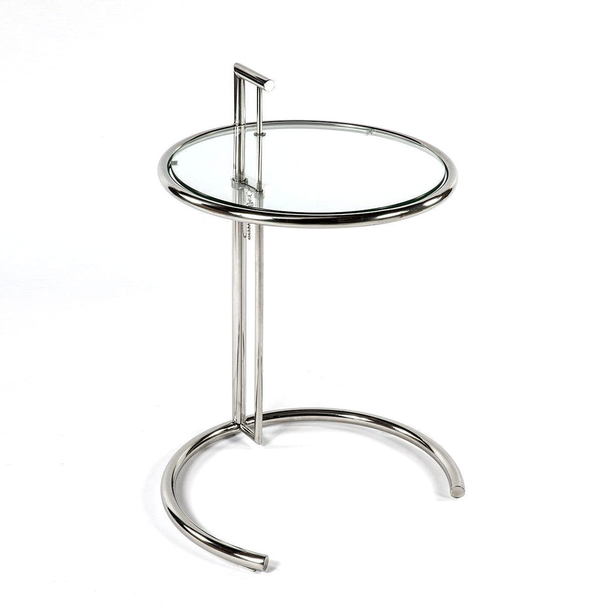 [FHGTTA] The Eileen Grey Table SALE