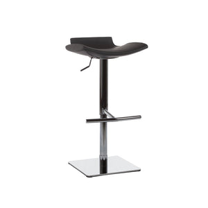 [FJC1593GREY] Caitlin Stool
