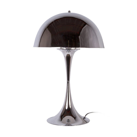 [LN2065CHROME] Sturegatan Table Lamp Sale
