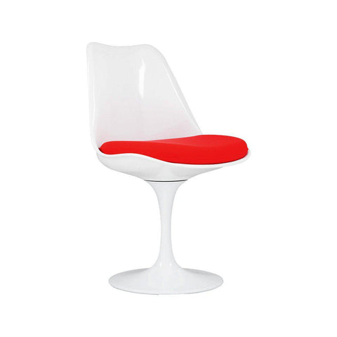 [DC323WTRB] The Tulip Side Chair