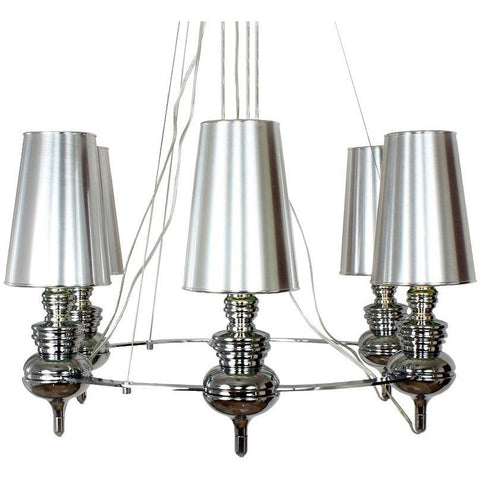[LS1018S16] The Tiffany Suspension Lamp SALE