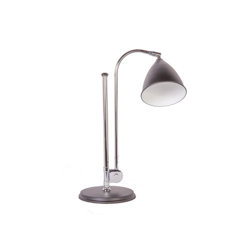 [LN2062BLK] Storkyrkobrinken Table Lamp