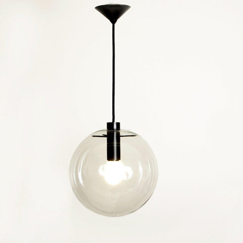 [LM540CLRM] The Industrial Pendant Lamp