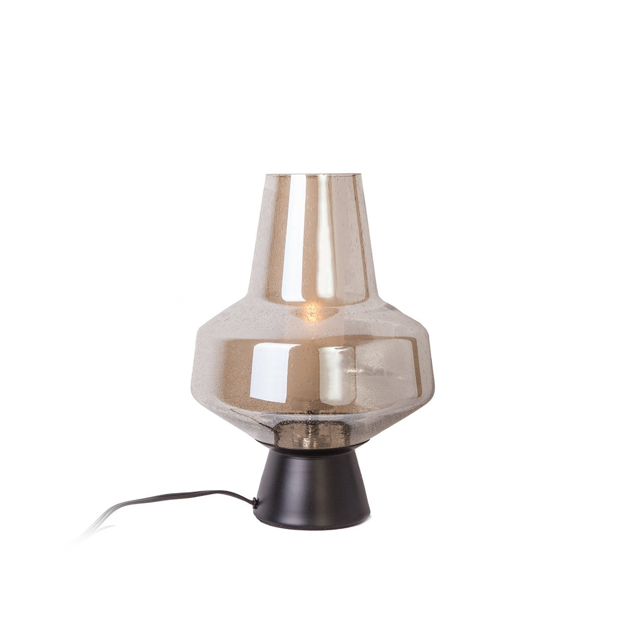 [LM8101TBRN] Skottgrand Table Lamp SALE
