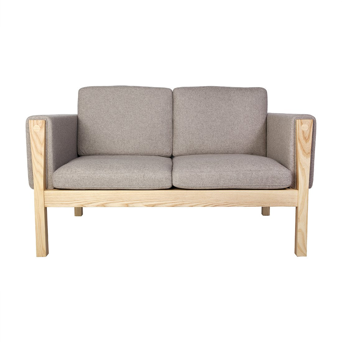 [FB8129WHEAT2] CH162 Sofa SALE