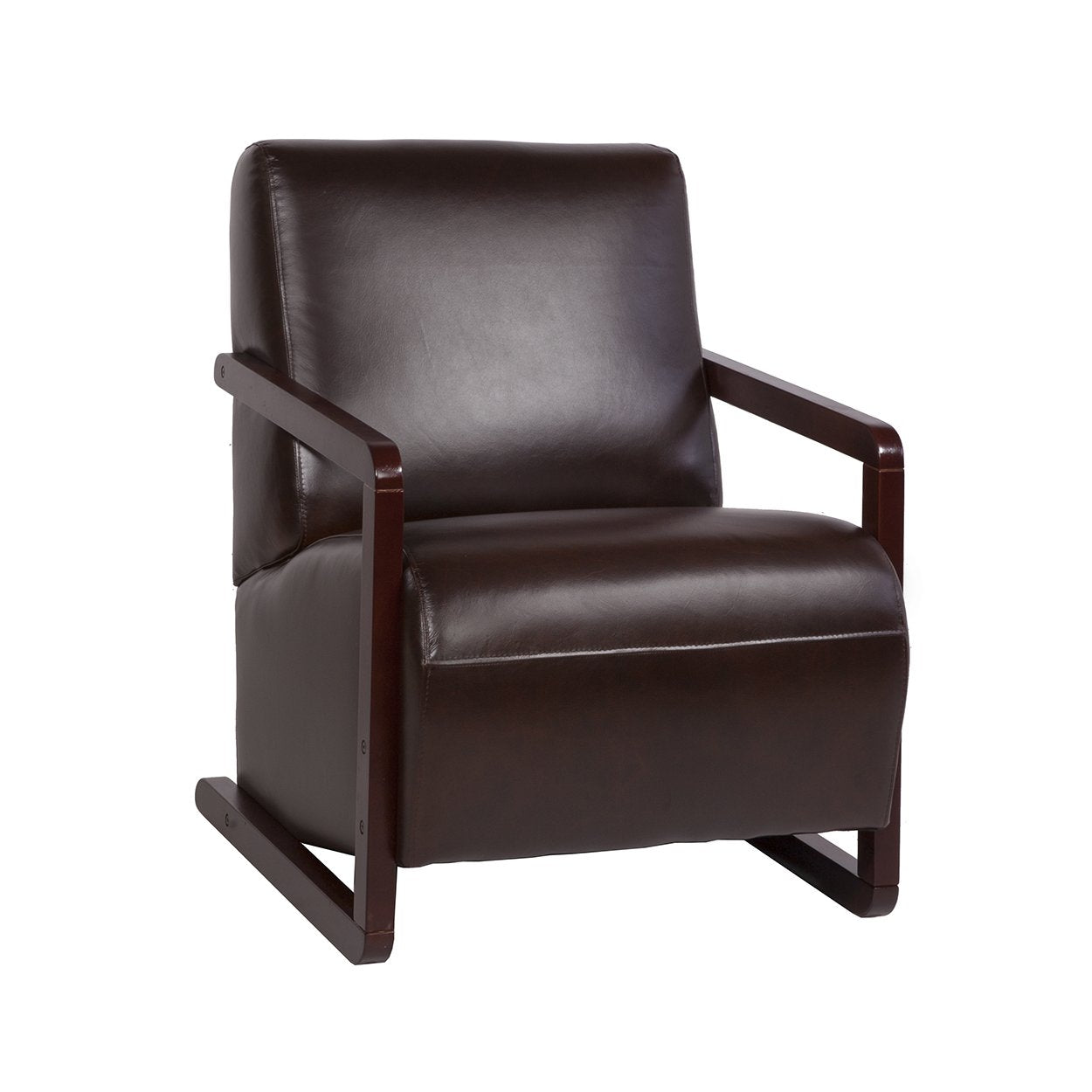 [FUC5170TORI] Modena Lounge Chair
