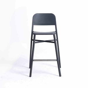 [FEB3606DGREYD] Normi Bar Stool Sale
