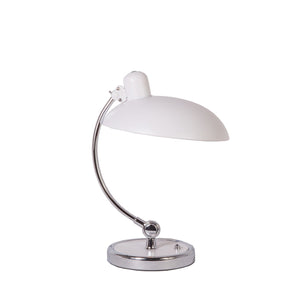 [LN2064WHT] Stramsborgsbron Table Lamp SALE