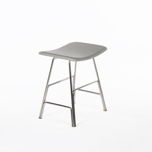 [FEB2049GREY] The Babajide Stool SALE