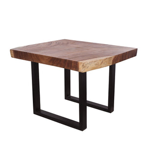 [FL140436] Bendtsen Dining Table
