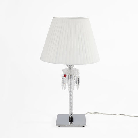 [LS1175TWHT] The Camogli table lamp SALE