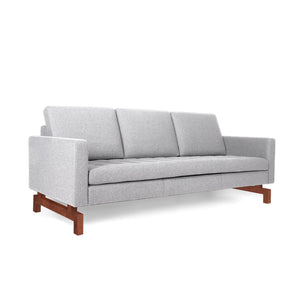 [FB9329LGREY] Susi Sofa sale