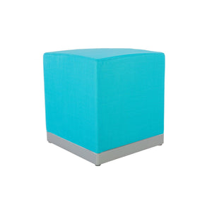 [FCC0114BLUE] Giacomo Stool