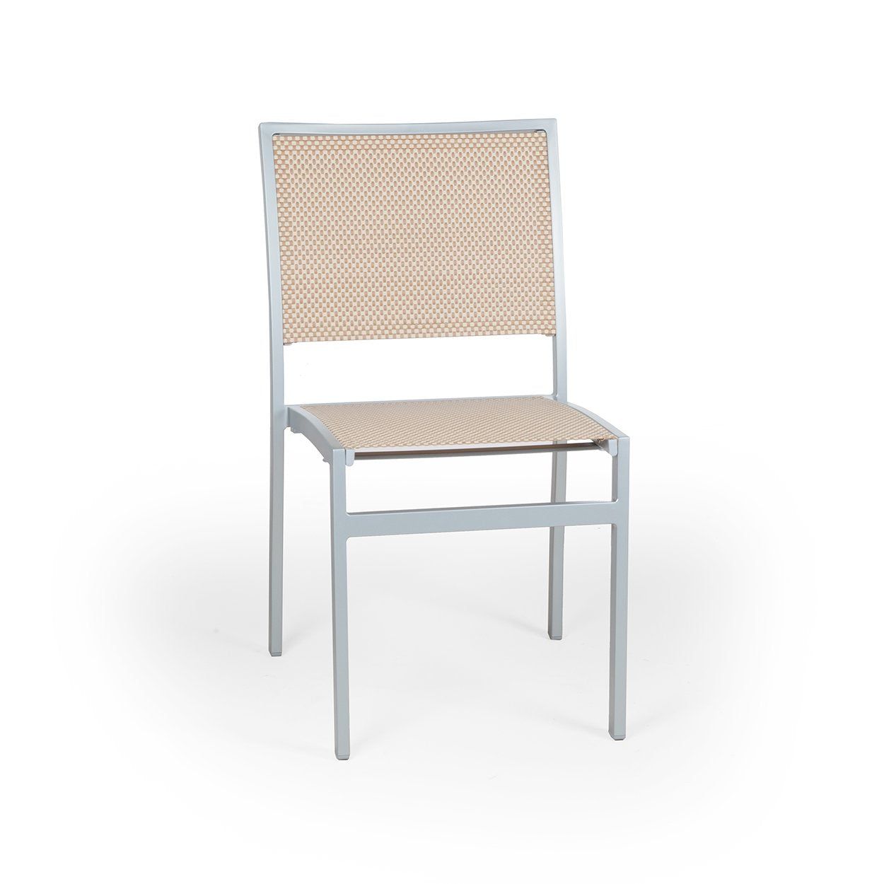 [FCC0201BGE] Flevoland side chair