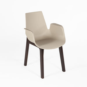 [FD188BGEWLT] The Hordaland Arm Chair SALE