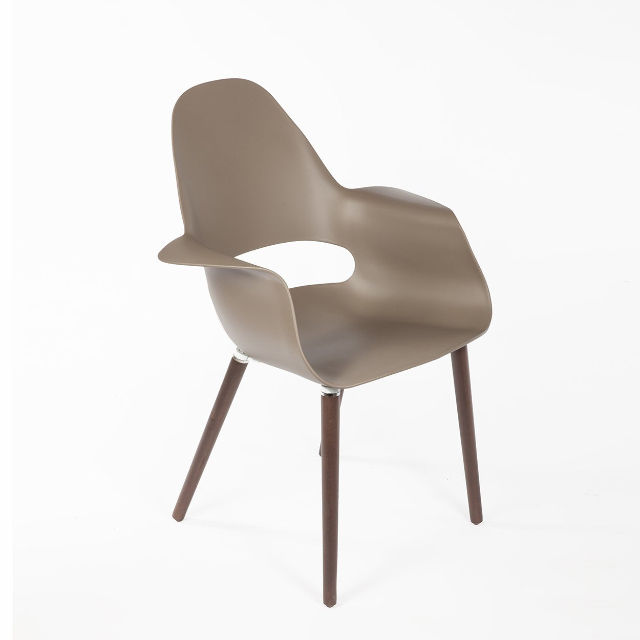 [FD195GREY] The Organic Chair SALE