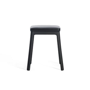 [FEB9306BLK] Street Low Stool sale