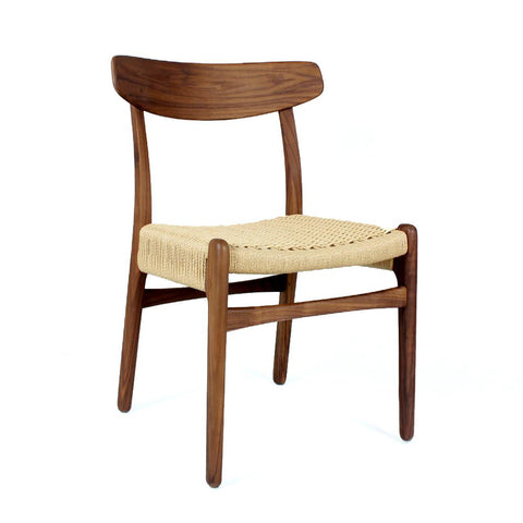 [FEC0139] The Perry Dining Chair