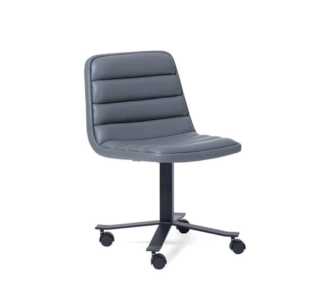 [FEC2206GREY] Ronin Task Chair sale