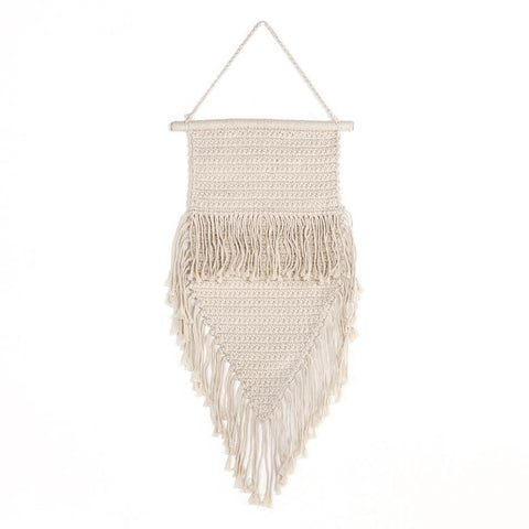 [FL9001WHT] Eddi Wall Hanging Sale