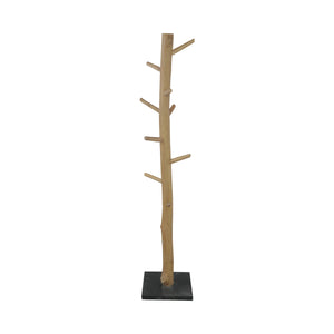 [FL9030] Phren Coat Rack