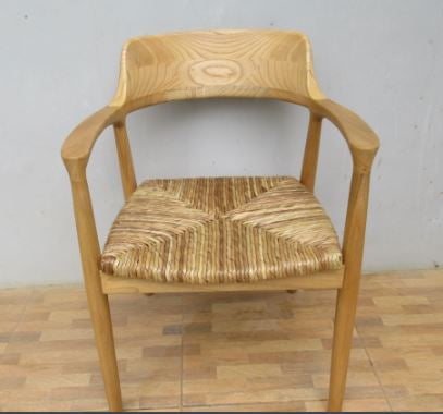 [FL1351] Paulo Dining Chair