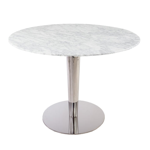 [FV030WHT] Einan coffee table sale
