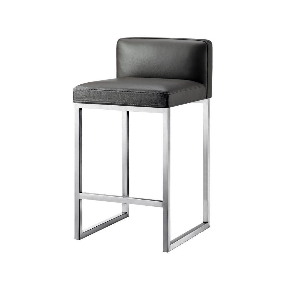 [FV802CHA] Holmens Counter Stool