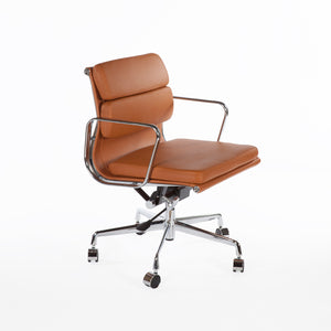 [FZC1023BRN] Catania Office chair