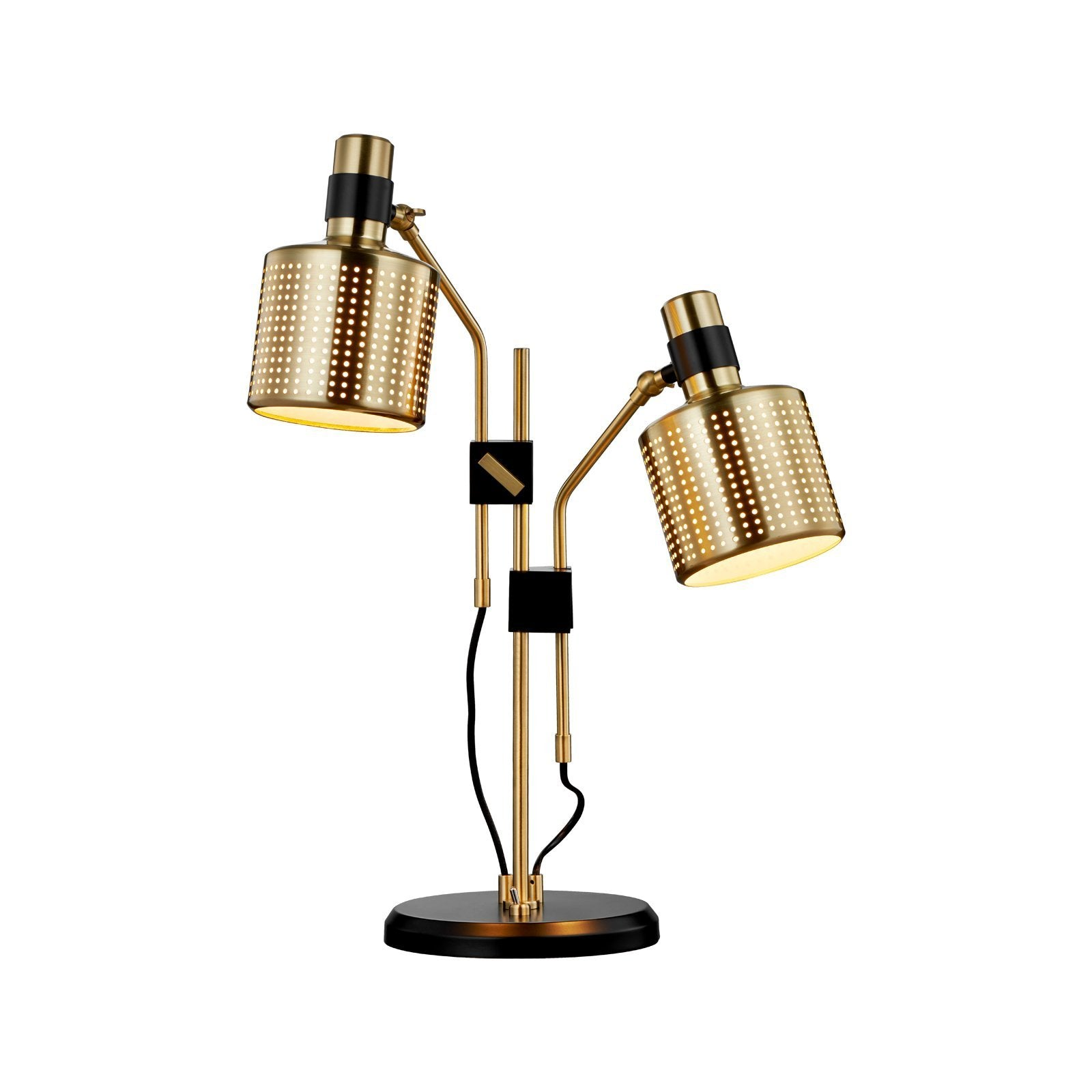 [LM4162TBLK] Seula Table Lamp Sale