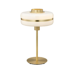 [LM986TBRS] Kuu Table Lamp [New]