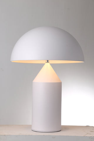 [LN3037WHTL] Atollo 238 Table Lamp