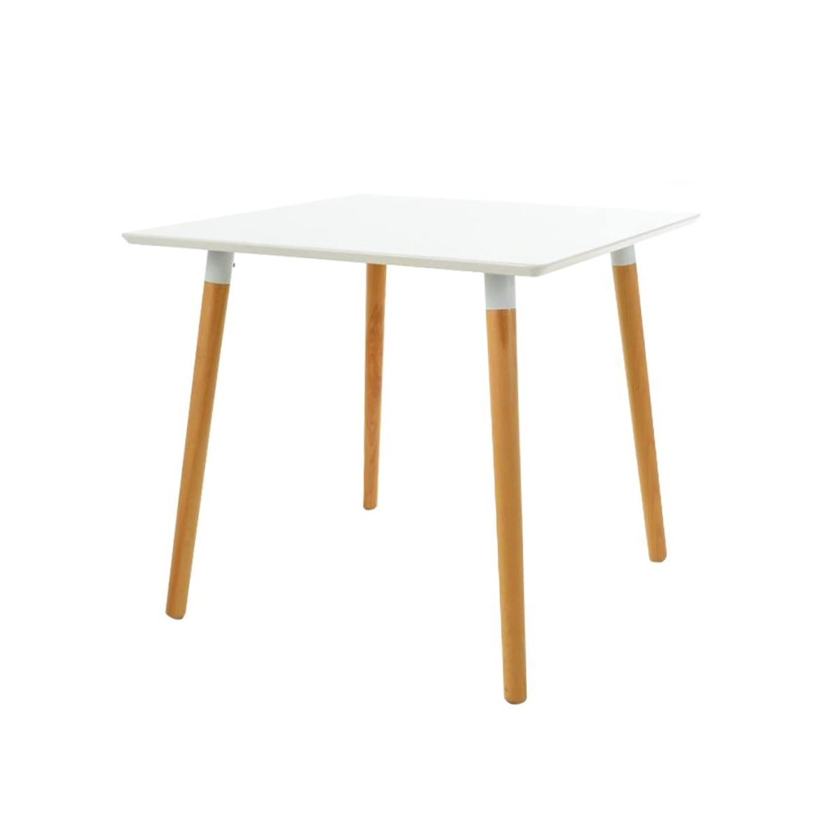 [RT826A] Kapina Dining Table