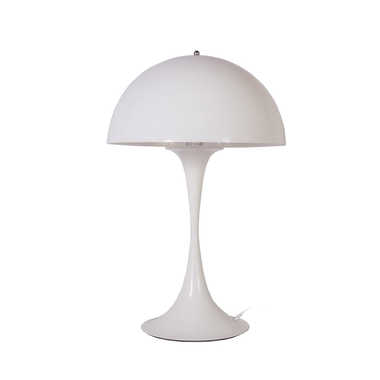 [LN2065WHT] Svartmangatan Table Lamp