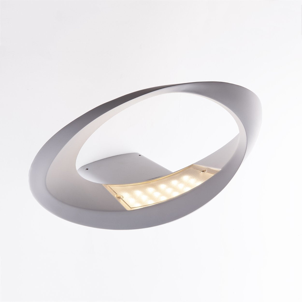 [LS862WLED] The Cham Wall Sconce SALE