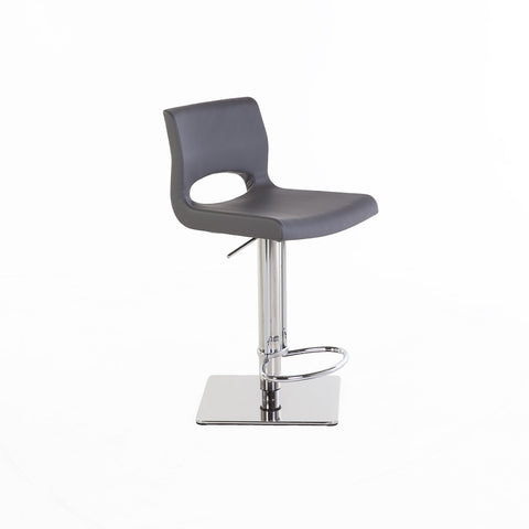[FJC2063GREY] Sarpi Stool Sale